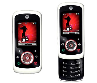 Ảnh: Mobile888.