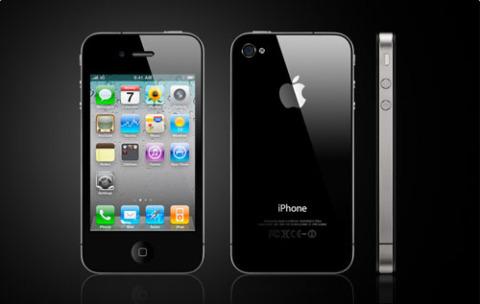 iPhone 4 sẽ có mặt tại 17 quốc gia từ cuối tuần này.
