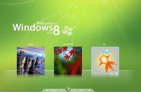 1000492494_Windows-8.jpg