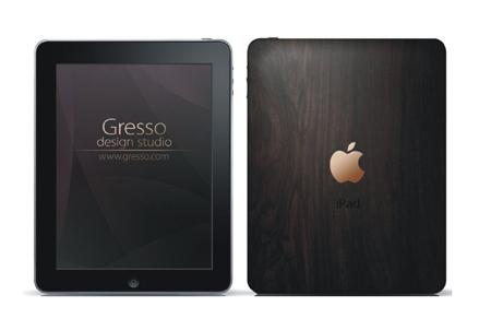 1000492494_iPad-1.jpg