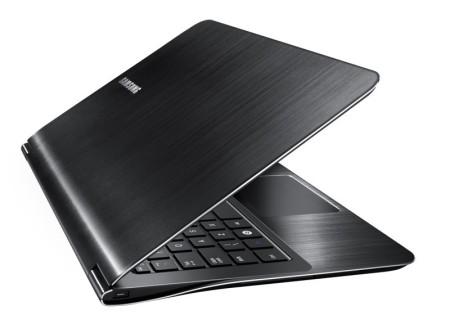 1000493398_Samsung_4.jpg