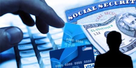 1000493583_scam-1.jpg