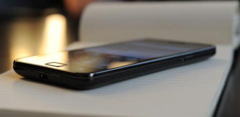 1000028808_Galaxy-S-II-14_480x0.jpg