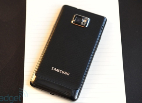 1000028808_Galaxy-S-II-6_480x0.jpg