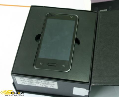 1000029224_LG-Optimus-2X-1_480x0.jpg