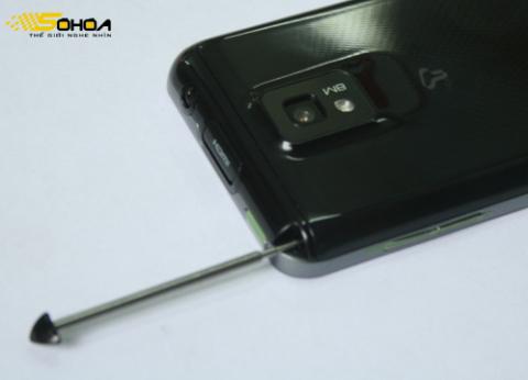 1000029224_LG-Optimus-2X-15_480x0.jpg