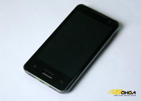 1000029224_LG-Optimus-2X-18_480x0.jpg