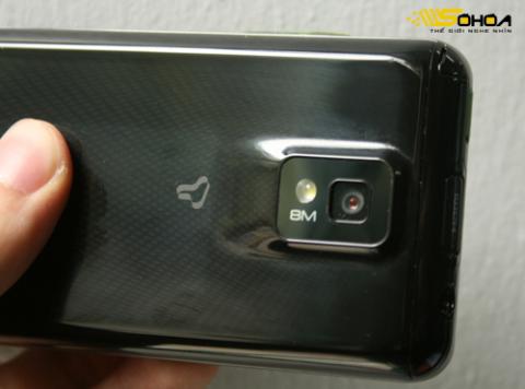 1000029224_LG-Optimus-2X-20_480x0.jpg