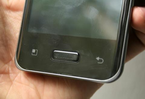 1000029224_LG-Optimus-2X-21_480x0.jpg