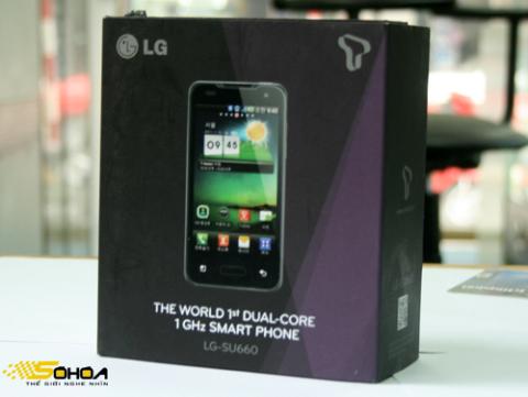 1000029224_LG-Optimus-2X-3_480x0.jpg