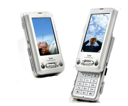 1000504268_phone-6.jpg