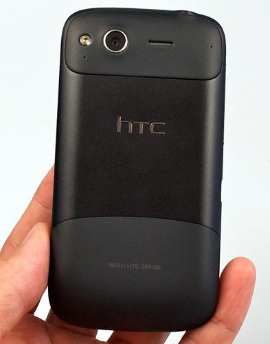 1000030044_HTC-12.jpg