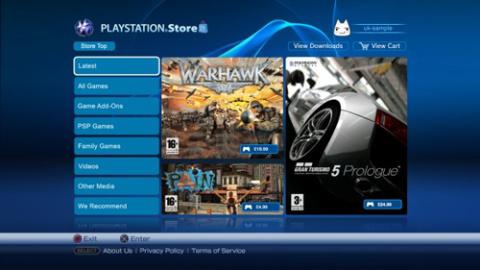 Mạng trực tuyến PlayStation Network của Sony đã phải ngưng hoạt động hơn 1 tuần vì bị hacker tấn công.