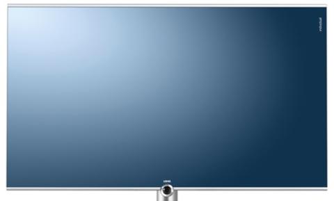 Màn hình Full HD sử dụng công nghệ LCD đèn nền LED, hỗ trợ quét hình 400Hz.