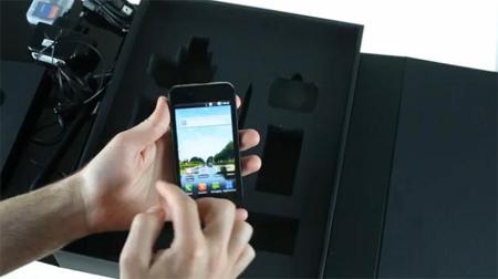 1000511553_LG-Optimus-Black-01.jpg