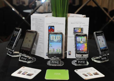 1000511866_HTC_Desire_HD_480x0.jpg