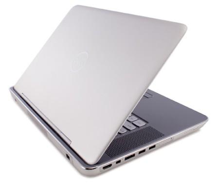 1000514311_Dell_1.jpg