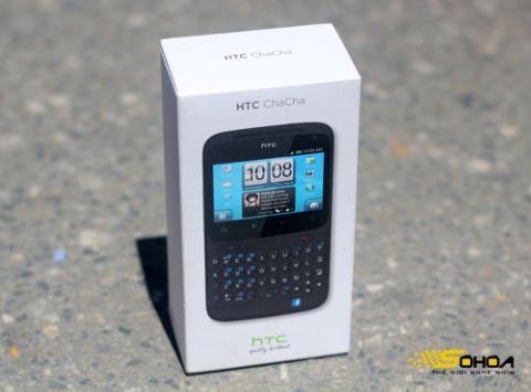 1000031577_HTC_Chacha_1_480x0.jpg