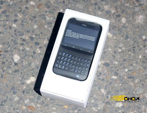 1000031577_HTC_Chacha_2_480x0.jpg