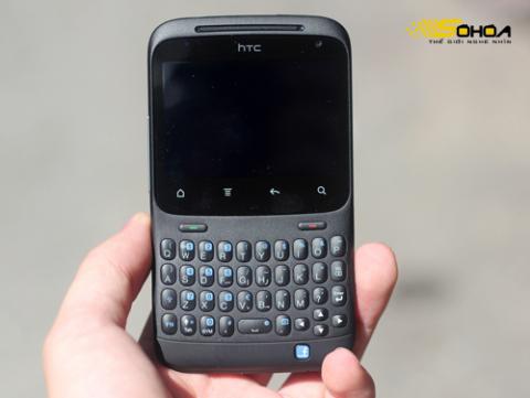 1000031577_HTC_Chacha_3_480x0.jpg