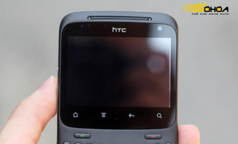 1000031577_HTC_Chacha_5_480x0.jpg