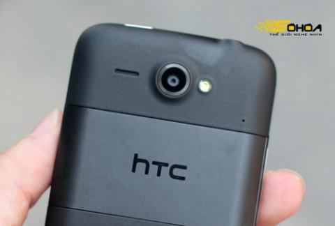 1000031577_HTC_Chacha_7_480x0.jpg