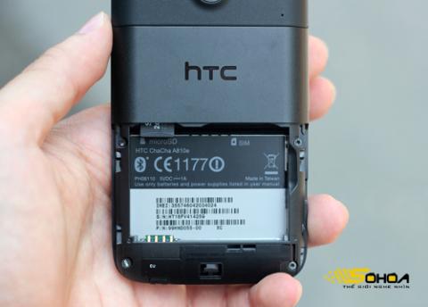 1000031577_HTC_Chacha_9_480x0.jpg
