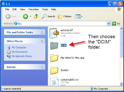 1000521464_DCIM_folder_0.jpg
