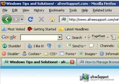 1000521464_browser_toolbars.jpg