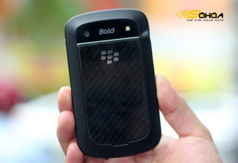 1000032575_BlackBerry-Bold-9900-18_480x0