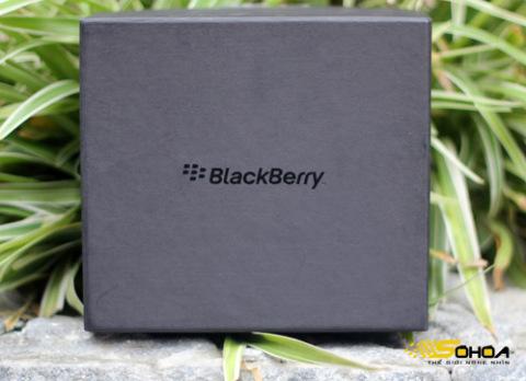1000032575_BlackBerry-Bold-9900-21_480x0