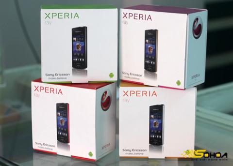 1000032934_Xperia-Ray-11_480x0.jpg