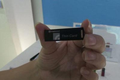 1000530899_USB-2-TB.jpg