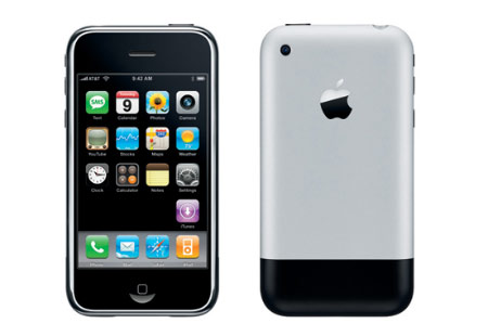 1000533323_iPhone-2G.jpg