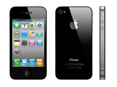 1000533323_iPhone-4.jpg