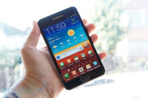 1000541243_Galaxy_Note_11_480x0.jpg