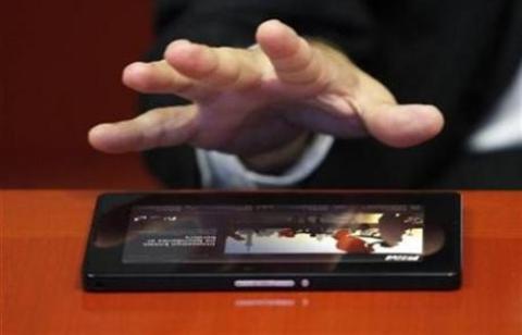 Số lượng PlayBook