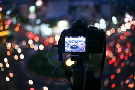 1002244632_time-lapse-8.jpg