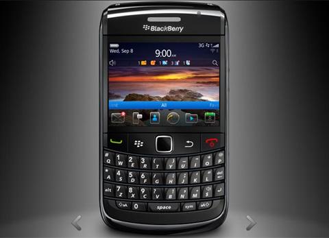 9780 là điện thoại giảm giá mạnh nhất.