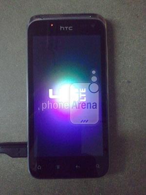 Máy sẽ chạy được trên nền mạng LTE.