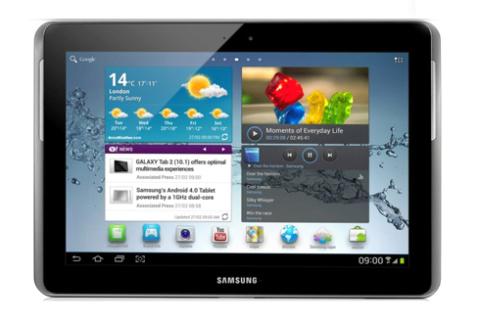 1002255026_Galaxy-Tab_480x0.jpg