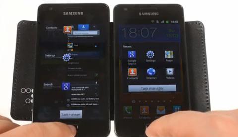 1000037484_Galaxy-S-II-ICS-1_480x0.jpg