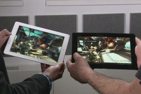 1000037484_iPad-3-Asus-1_480x0.jpg