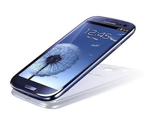 1000038390_Galaxy-S-III-6_480x0.jpg