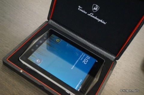 1002275058_Tablet_2_480x0.jpg