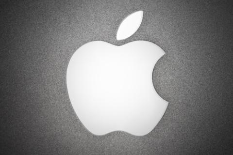 Apple không muốn duy trì chứng nhận EPEAT trên các sản phẩm của mình.