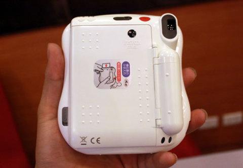 1002280660_Fujifilm-Instax--25-3_480x0.j