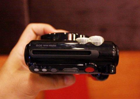 1002280660_Fujifilm-Instax--50-s-1_480x0