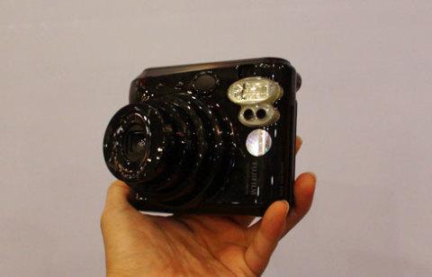 1002280660_Fujifilm-Instax--50-s_480x0.j
