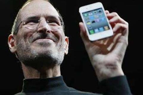 Apple-002-jpg-1344305869_480x0.jpg